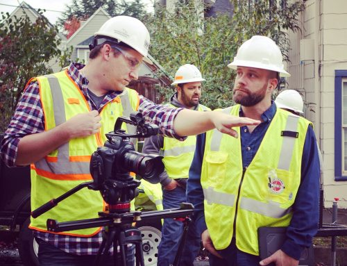 Oregon 811 Excavation Safety Course | Portland OR