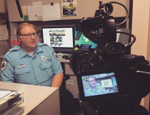 Member Coordinator Video | Naperville IL