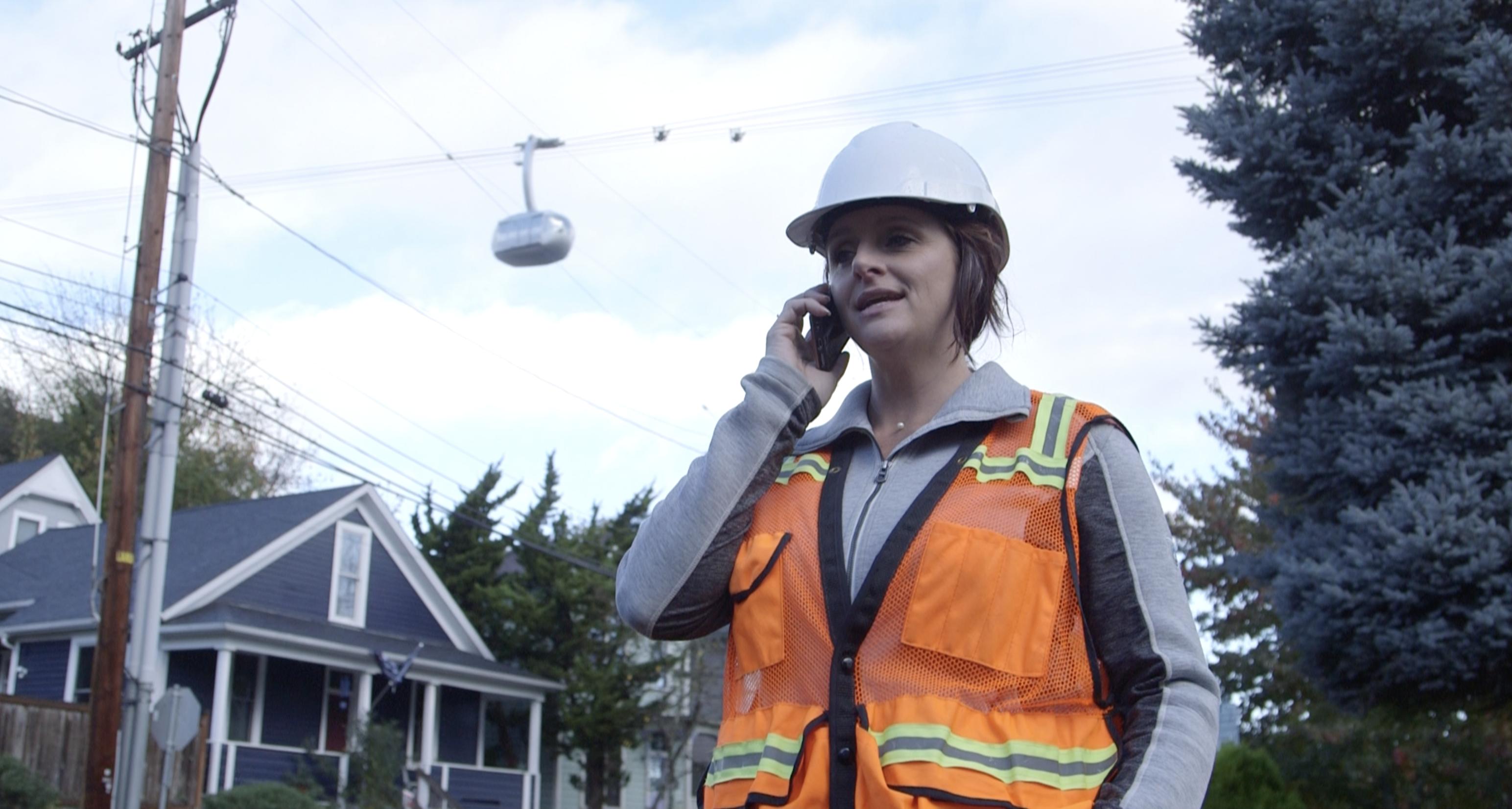 Excavation Safety 101 Online Course | Oregon 811 in Portland OR